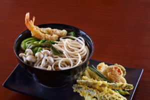 soba-plated