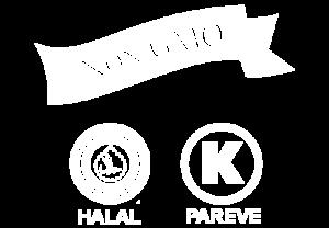 gmo-logos