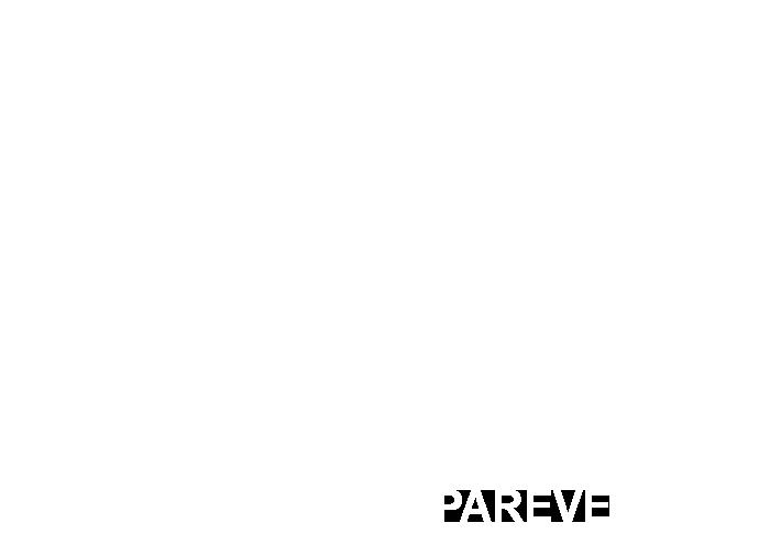 Non-GMO, Certified Halal & Kosher